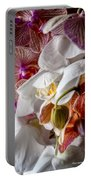 Orchid Iv Portable Battery Charger