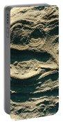 Oregon Sandstone Portable Battery Charger