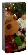 Ornament 234 Portable Battery Charger