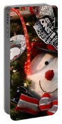 Ornament 239 Portable Battery Charger