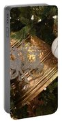 Ornament 240 Portable Battery Charger