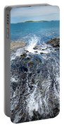 Out To Sea Portable Battery Charger