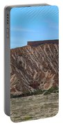 Overton Nevada Valley Of Fire  Portable Battery Charger