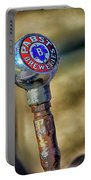 Pabst Breweries Portable Battery Charger