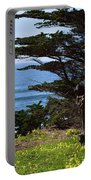 Pacific Beauty Portable Battery Charger