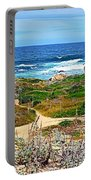Pacific Pathway Portable Battery Charger