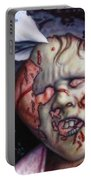 Pain Portable Battery Charger