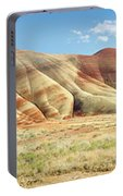 Painted Hills Pano 1 Portable Battery Charger