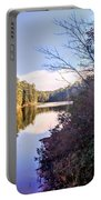 Pakim Pond Portable Battery Charger