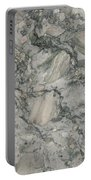 Palazzo Granite Portable Battery Charger