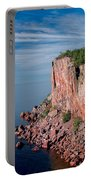 Palisade Head Portable Battery Charger