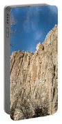 Palisades Sill Cimarron Portable Battery Charger