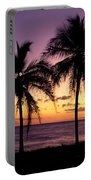 Palm Horizons Portable Battery Charger