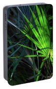 Palmetto In Light Portable Battery Charger
