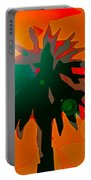 Palms 5 Portable Battery Charger