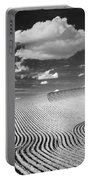 Palouse Field 2918 Portable Battery Charger