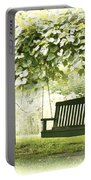 Pammys Swing Portable Battery Charger