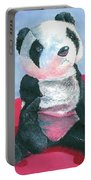 Panda 1 Portable Battery Charger