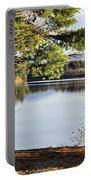 Park And View Portable Battery Charger