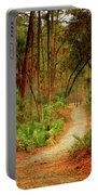 Park Path  Portable Battery Charger