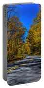 Parkway Road Nc Portable Battery Charger