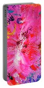 Party Dress Portable Battery Charger