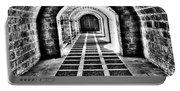 Passage, La Seu, Palma De Portable Battery Charger