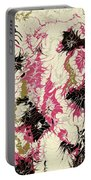 Passion Party - V1cfs100 Portable Battery Charger