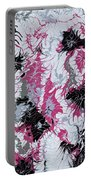 Passion Party - V1lle30 Portable Battery Charger