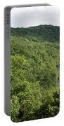 Patapsco Valley State Park - Overlook Portable Battery Charger
