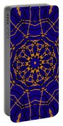 Kaleidoscope 840 Version 2 Portable Battery Charger