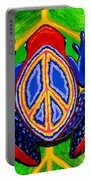 Peace Frog Too Portable Battery Charger