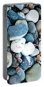 Pebbles 03 Portable Battery Charger