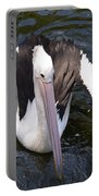 Pelican Down Under Portable Battery Charger