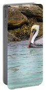 Pelican Trolling Portable Battery Charger