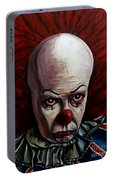 Pennywise 2 Portable Battery Charger