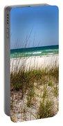 Pensacola Beach 1 - Pensacola Florida Portable Battery Charger