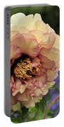 Peony 29 Portable Battery Charger