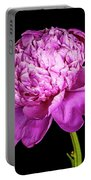 Peony Vi Portable Battery Charger