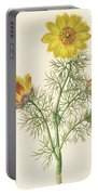 Perennial Adonis Portable Battery Charger