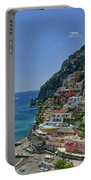 Perfect Positano Portable Battery Charger