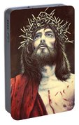 Perfect Sacrifice 2 Portable Battery Charger