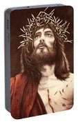 Perfect Sacrifice Portable Battery Charger