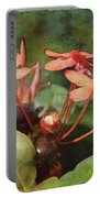 Petals And Berries 8618 Idp_2 Portable Battery Charger