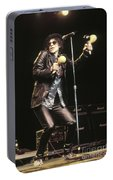 Peter Wolf Portable Battery Charger
