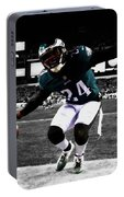 Philadelphia Eagles 5a Portable Battery Charger