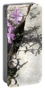 Phlox And Shadow Portable Battery Charger