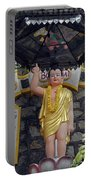 Phu My Statues 4 Portable Battery Charger