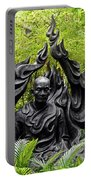 Phu My Statues 6 Portable Battery Charger