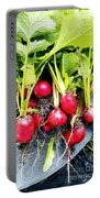 Picked Just For You Portable Battery Charger